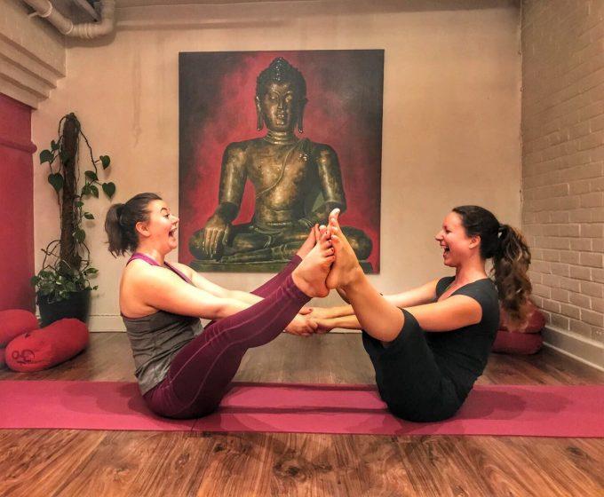 yoga class tunbridge wells kent